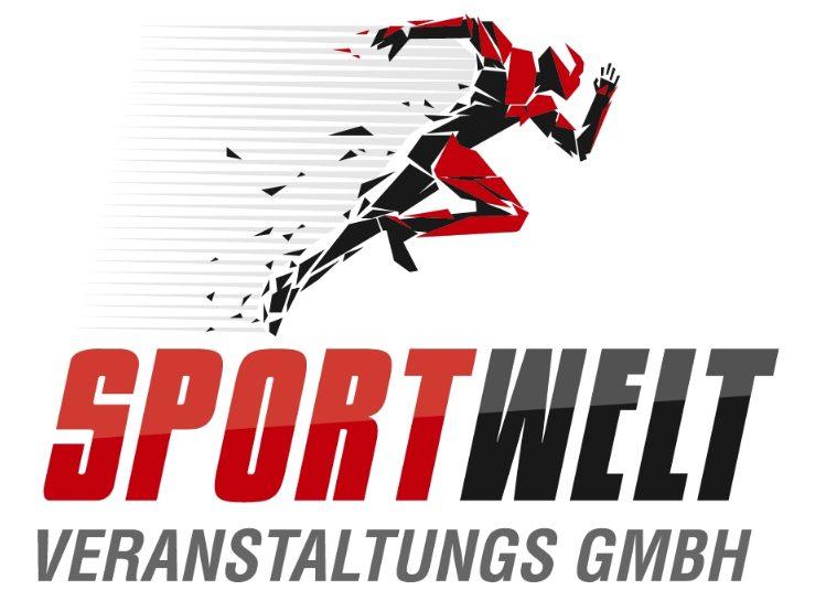 Sportwelt Veranstaltungs